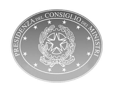 Alluvione un Sicilia, giovedì il Consiglio delMinistro