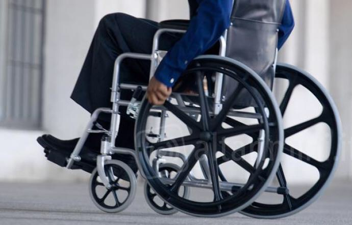 Legge di Bilancio 2020 con un piano straordinario per le disabilità e ilcaregiver